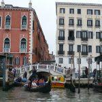 ヨーロッパ旅行記 その4 イタリア・ヴェネツィア その3