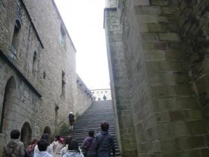 修道院入口3