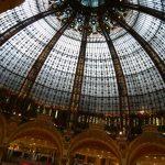 ヨーロッパ旅行記 その23 フランス・パリ その6