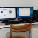 PCをGateway SX2865-N54Fに買い替え