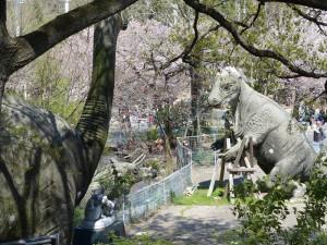 東山動物園26