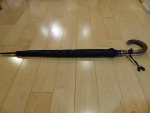 前原光榮商店の傘2
