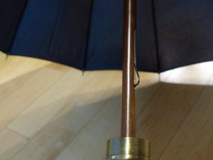 前原光榮商店の傘4