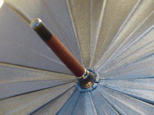 前原光榮商店の傘7