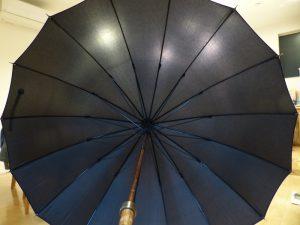 前原光榮商店の傘8