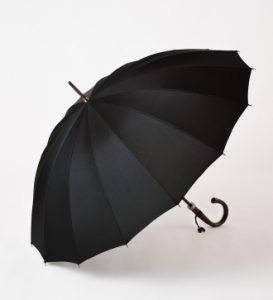 前原光榮商店の傘9